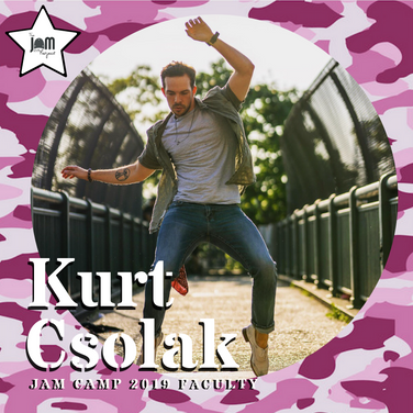 Kurt Csolak