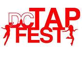 DCtapfest logo.jpg