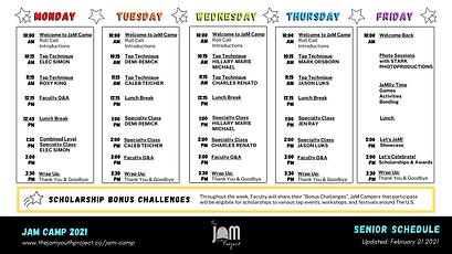 JaM Camp 2020 2021 Schedule-2.png