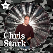 Chris Stark