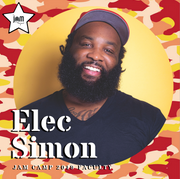Elec Simon