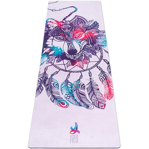 Dreamcatcher Yoga Mat