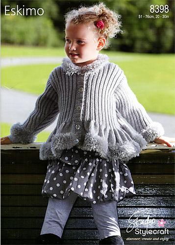 f67da3a5b Knitting and Crochet Patterns