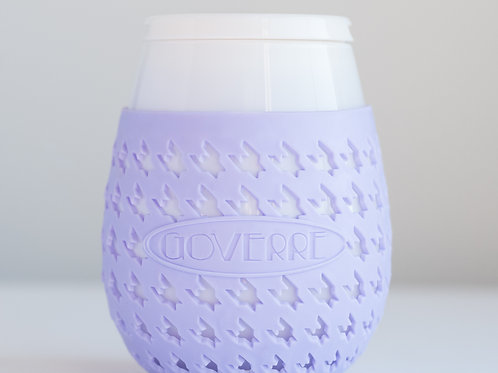 Goverre To-Go Wine Cup (Lavender)