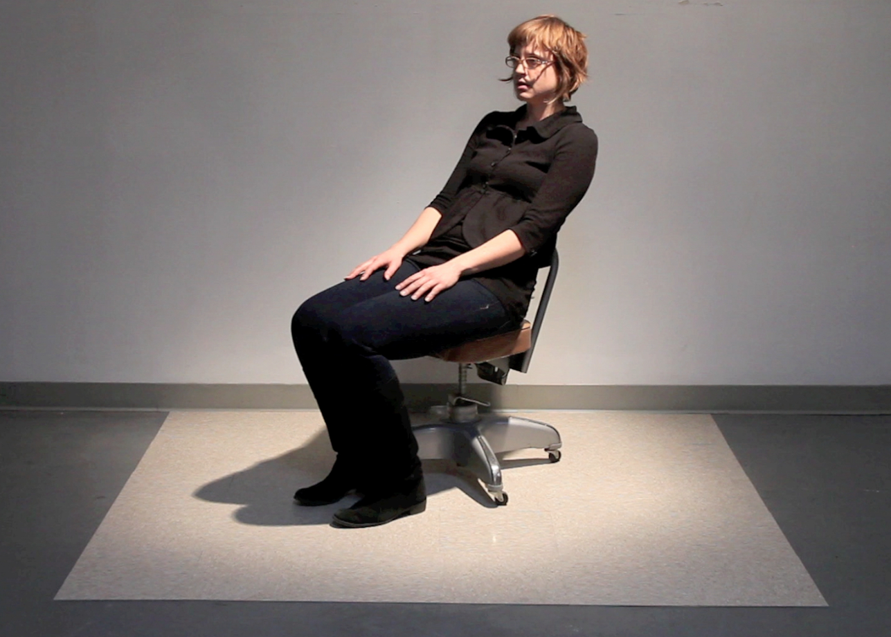 4_Chair for Provocation, 2013_edited