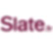 slate-logo-280x272.png