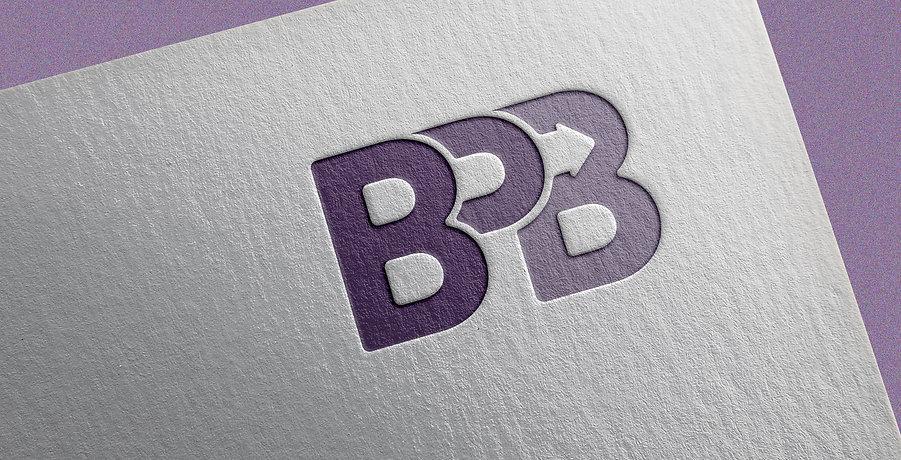 bpb-logo.jpg