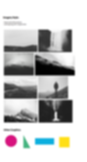 Screen Shot 2018-11-01 at 1.39.16 PM.png
