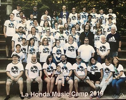 Camp Staff 2019.jpg