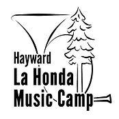 HLMC Logo copy.jpeg