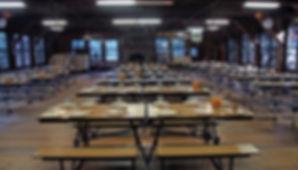 cjg_dinner_set_up_5.jpg
