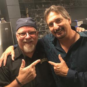 Scott and Tom Politzer