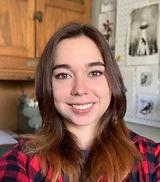 Julia_Face.jpg