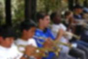 _trumpets.JPG
