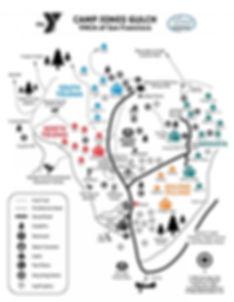 cjg_new_map_rev_2-6-18.jpg