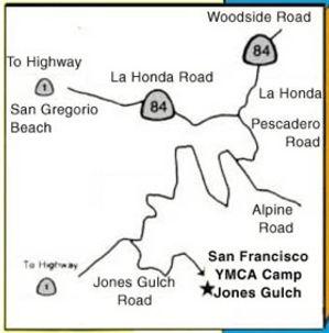 Small Map.jpg