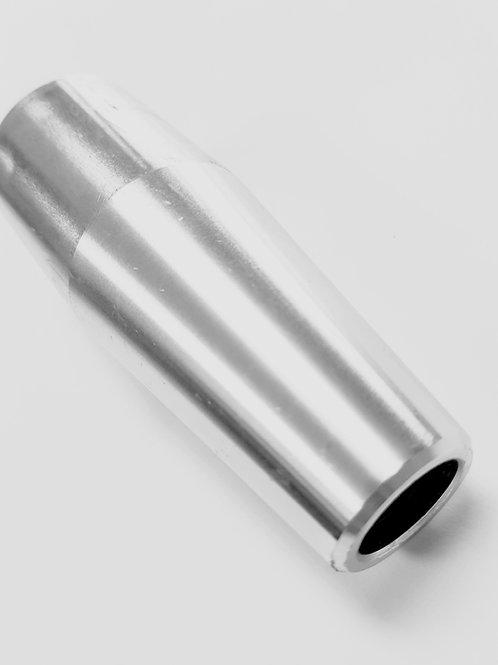 7135590 BOBTACH TAPERED PIN