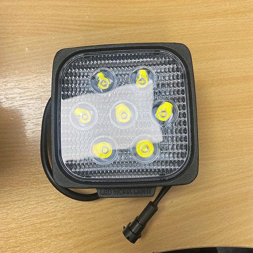 35 WATT LED LIGHT 7412778