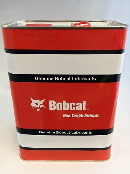 5LTR BOBCAT AXLE OIL