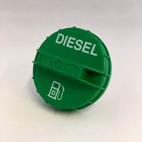 BOBCAT NON LOCKING DIESEL FUEL CAP