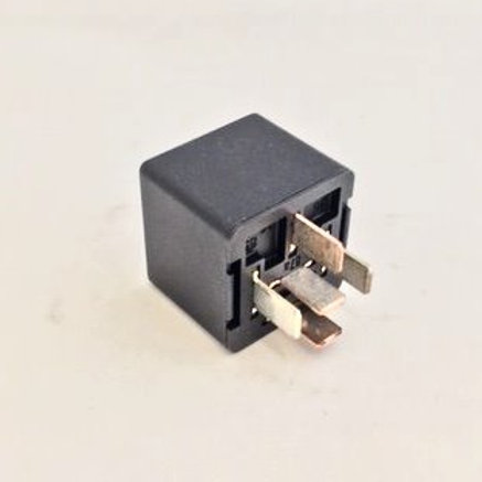 BOBCAT 5 PIN ELECTRICAL RELAY