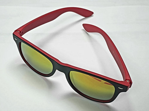 BOBCAT BRANDED SUNGLASSES