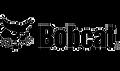 Bobcat Parts