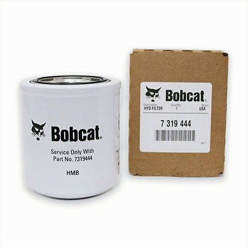 BOBCAT HYDRAULIC OIL FILTER 7319444