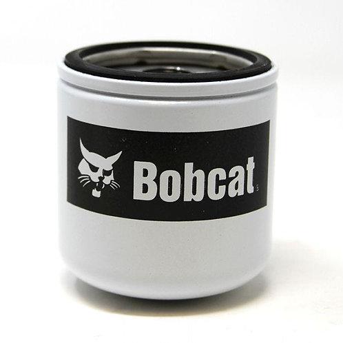 BOBCAT HYDRAULIC OIL FILTER 7009365