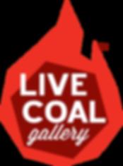 LiveCoal-Logo TM.png