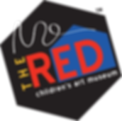 The Red Logo-TM.png