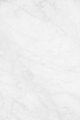 stone-texture_1194-5537.jpg