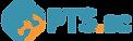 logo PTS NEW copy.png