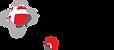1200px-Telkomsel_2013.svg.png