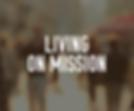 LivingOnMission.png