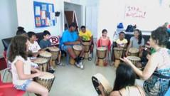 Drum-day-1-1-300x169.jpg