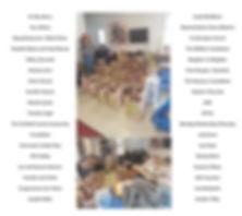 TY-for-WEB-2020-PDF-2.jpg