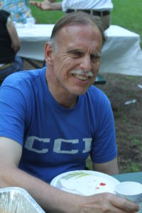 CCI-COOKOUT-JUNE-2011-001-200x300.jpg