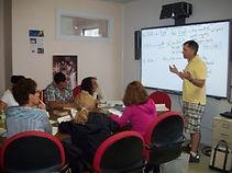 cci citizzenship classes.jpg