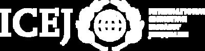 icej_responsive_2016_logo.png
