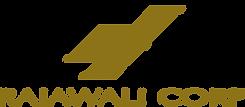Rajawali-Corp_All-Gold-e1491979612810.pn