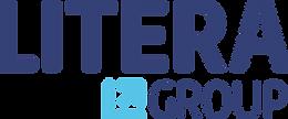 Litera-Logo-colour.png