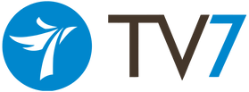 816px-TV7.svg.png