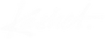 Keshet-Name-Logo_NEW_small.webp