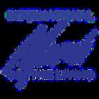 MOTL-Logo-100px.png