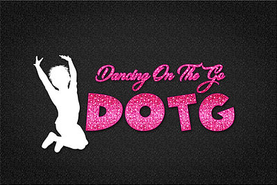 Dance_logo_2.jpg