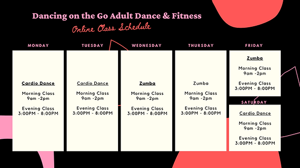 updated adult class schedule.png