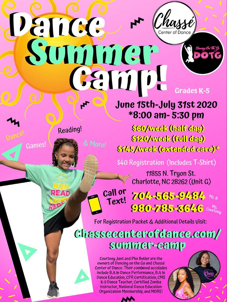 dance camp flyer 2020 (2).jpg