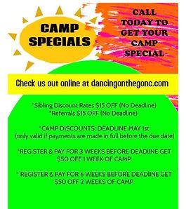 camp specials 2019.jpg