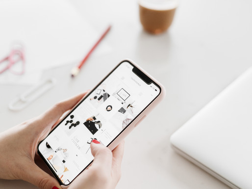 5 Free Apps I Use Every Day for Business by Casey Jones
